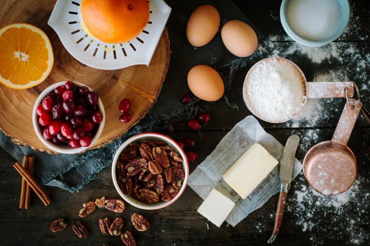 baking-1-e1421910958357