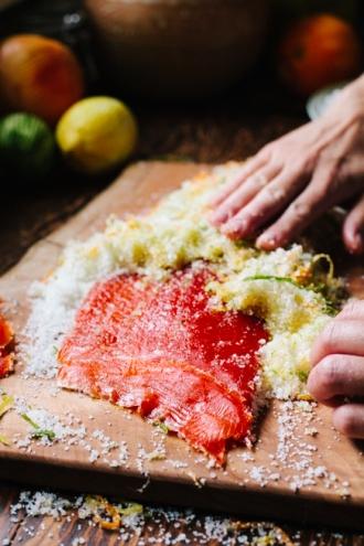 summer-recipes-web-23