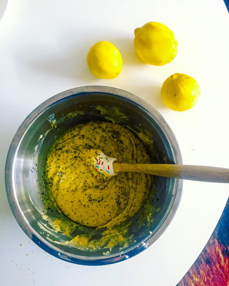 Lemon Poppyseed Batter.jpg